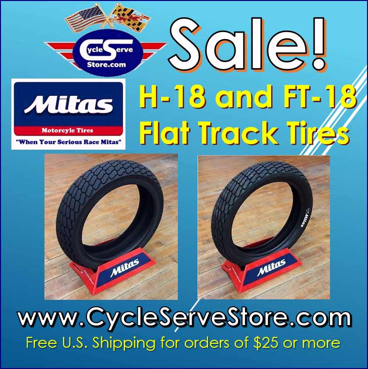 """10x 3//8/"""" TRACK REAR WHEEL NUTS WITH INTEGRATED WASHER IDEAL 70/'s,80/'s RACER BIKE"""