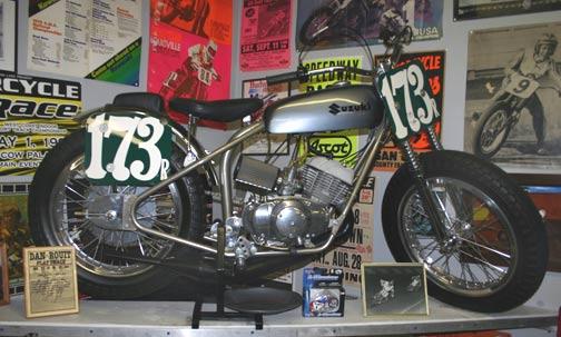 250 cc twin cylinder x6